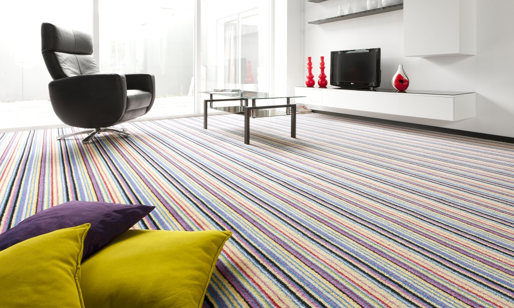 jazz-striped-carpet